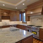 Reface or Replace – What Are Our Options for Kitchen Cabinets?