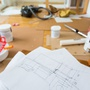 Steps to Planning a Successful DIY Project