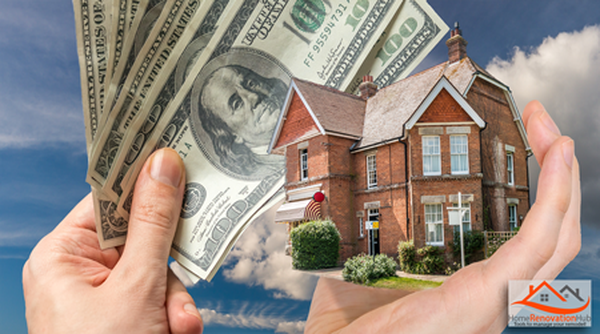 It's tax season again. Do you know your homes tax basis?